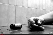 خودکشی جوان 30 ساله در همدان  اهدای خودروی شاسی بلند به سیلزدگان