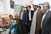 نخستین پایگاه سلامت اجتماعی در شهر فیض آباد راه اندازی شد
