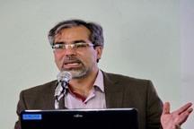 رئیس انجمن آسیب شناسی ایران: ترک الکل در ایران متولی ندارد