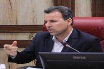«هاشمی» و «مرعشی» گزینههای مناسب برای شهرداری تهران هستند