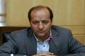 نایب رئیس کمیسیون قضایی: درباره خودکشیهای بازداشتیهای اخیر باید پرونده قضایی تشکیل شود /کشته شدن 20 نفر را قبول ندارم