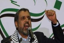 جهاد اسلامی: ما گزینه های نامحدودی برای مقاومت داریم