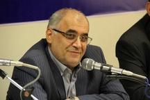 ایجاد ۲ هزار فرصت شغلی با پایان پروژههای صنعتی در زنجان
