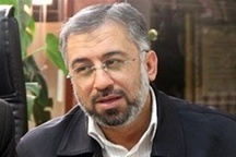 تشکیل پرونده ۷ میلیاردی برای صنوف متخلف شیراز طی ۹ روز