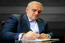 استاندار گلستان: گرگان از خاستگاه های حقیقی علم و فرهنگ و هنر در تاریخ ایران است