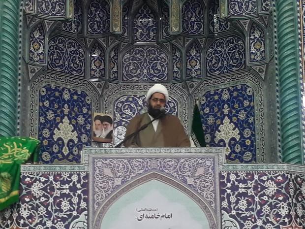 اگر شورای نگهبان نباشد، نظام اسلامی دچار استحاله میشود