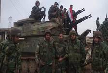 خبر بد کنفرانس امنیتی مونیخ برای جهان:جنگ سوریه سالها و شاید دهه ها ادامه پیدا کند/ اروپا راه خود را از آمریکا جدا می کند