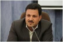 تکمیل طرحهای نیمه تمام اولویت نخست فرمانداری کرمان اعلام شد