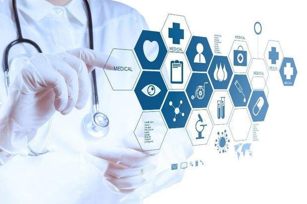 1260 موسسه طرف قرارداد بیمه سلامت آذربایجان غربی است