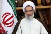 امام جمعه شهرکرد:مطالبه گری و نظارت باید به فرهنگ عمومی تبدیل شود