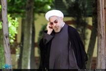 21 محور مهم وعده های انتخاباتی رئیس جمهور چه بود؟/ روحانی در ایام تبلیغات چه می گفت؟+جدول