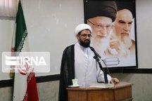 پیروی از مکتب اسلام عامل تداوم دشمنی استکبار است