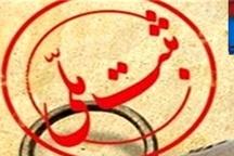 ثبت ملی فرودگاه مسجدسلیمان و 8 اثر فرهنگی تاریخی دیگر از خوزستان