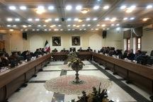 32 تن انواع مواد مخدر در اصفهان کشف شد