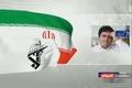 جزئیات عملیات اطلاعات سپاه در دستگیری روح الله زم