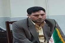 بازدید مدیرکل فرهنگ و ارشاد اسلامی سمنان از دفتر ایرنا در شاهرود