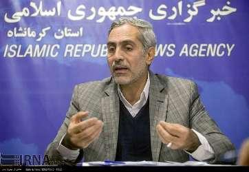 هیات نظارت برانتخابات استان همچنان درحال بررسی بازشماری آرای شورای شهر است