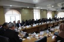 ظرفیت بانوان برای توسعه منطقه آزاد ماکو به کار گرفته شود