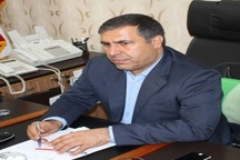 واگذاری چهار هزار و 876 واحد مسکونی به جامعه هدف بهزیستی البرز
