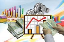 چسبندگی قیمتها مانع کاهش قیمت در بازار می شود