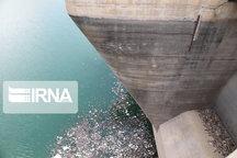 مشاور جهانگیری: متولیان سد نمرود فیروزکوه در حل مشکلات اهالی عجله کنند