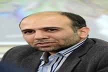 تولید بیش از 21 هزار گیگاوات برق در نیروگاه های خوزستان