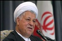 مسئولان و نمایندگان استان اردبیل درگذشت آیت الله هاشمی رفسنجانی را تسلیت گفتند