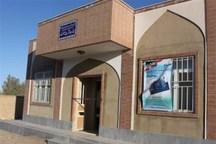 خیران بوشهری 160میلیارد ریال در بخش سلامت هزینه کردند