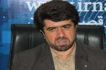 انتخابات تجلیگاه عزم و اراده مردم در تعیین سرنوشت حاکمیت است