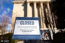 آیا واشنگتن به سمت دومین تعطیلی دولت پیش می رود؟