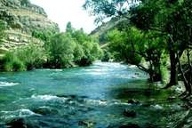 البرز می تواند به یک مقصد مهم گردشگری کشور تبدیل شود
