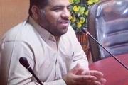 تروریسم ورزشی گریبانگیر فدارسیون کُشتی نمایندگان مجلس بهجای لابیگری به وظایف خود عمل کنند