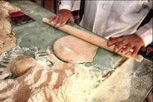 عشایر و روستائیان دزفول 221 تن کمبود آرد دارند