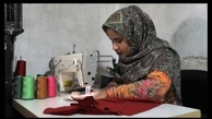 2 هزار طرح اشتغالزایی بنیاد برکت در استان گلستان