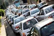 محدودیت های ترافیکی برگزاری نماز عیدفطر در بندرعباس اعلام شد