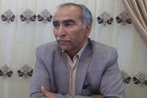 وزیر آموزش و پرورش برای تدریس زبان های محلی در مدارس تلاش کند