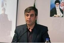 رئیس دانشگاه علم پزشکی البرز: مرکز غربالگری تیپ یک سرطان در البرز راهاندازی میشود