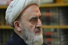 جامعه مدرسین ارتحال حجت الاسلام کورانی را تسلیت گفت