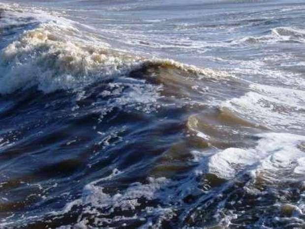 سرعت وزش باد در جزیره های خلیج فارس کاهش می یابد