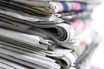 اختتامیه جشنواره فصلی مطبوعات ایلام نیمه دوم آبان برگزار میشود