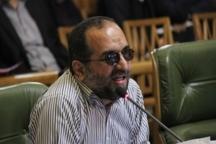 اماکنی به نام شهدای حادثه ترور 12رمضان تهران نامگذاری خواهد شد