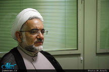 حجتالاسلام مقدم: خطبههای نماز جمعه از محکم بودن علمی و فکری تهی شده است