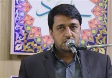خسارت های سیل به مددجویان کمیته امداد فارس از طریق بیمه جبران می شود