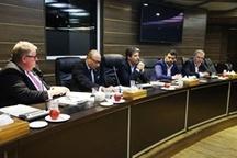 باید از توافق برجام برای رشد و توسعه آذربایجانغربی استفاده کنیم
