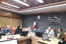 دستگاههای اداری کردستان در پیشگیری از آنفلوانزا با علوم پزشکی همکاری کنند