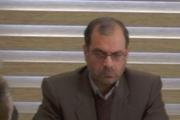 فرماندار عجب شیر: دهه فجر بهترین فرصت برای انتقال دستاوردهای انقلاب اسلامی است