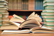 مروری بر کتاب «اصول تنظیم و کنترل بودجه»