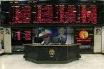 افزون بر 66 میلیارد ریال در تالار بورس منطقه ای اردبیل معامله شد