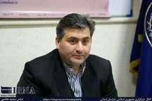 200 دستگاه خودرو و تراکتور به مددجویان خراسان شمالی واگذار شد