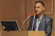 طرح استحقاق درمان بیمه سلامت در شیراز کلید خورد